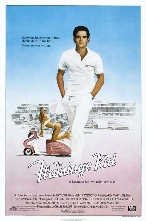 flamingo_kid