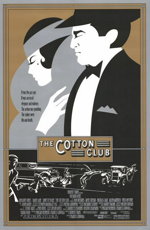cotton_club_ver2