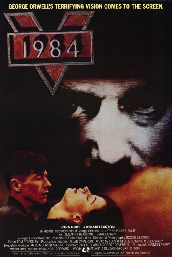 nineteen_eighty_four_xlg